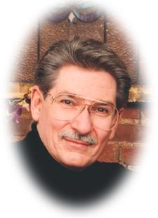 Maestro David Jones
